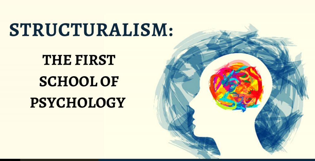 Criticism of Structuralism
